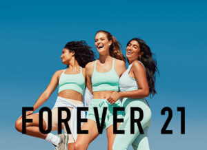 forever-cover-marcas-2